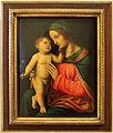 Bernardino luini, madonna oggioni, 1516 circa.JPG