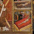 Bernat Martorell - Altarpiece of Saint Vincent - Google Art Project-x1-y1.jpg