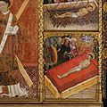 Bernat Martorell - Altarpiece of Saint Vincent - Google Art Project-x1-y1.jpg