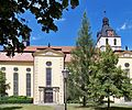 Bernburg Schlosskirche.jpg