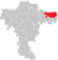 Bernhardsthal in MI.png