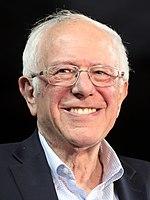 Bernie Sanders en marzo de 2020 (recortado) .jpg
