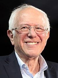 Bernie Sanders in March 2020 (cropped).jpg