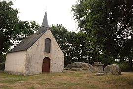 Besné-44-Chapelle-St-Second1.jpg