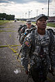 Best Combat Cameraman 140729-A-AO884-034.jpg