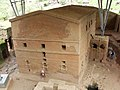 Bet Maryam, Lalibela, Ethiopia - panoramio.jpg