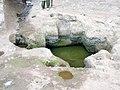 Bet Maryam, Lalibela - panoramio (21).jpg