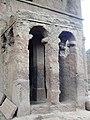 Bet Maryam, Lalibela - panoramio (5).jpg