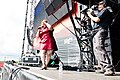 Beth Ditto - 2018153161911 2018-06-02 Rock am Ring - 5DS R - 0084 - 5DSR6030.jpg