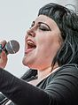 Beth Ditto - Gossip - Roskilde Festival 2012-cropped.jpg