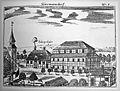 Bethaus-Gießmannsdorf.jpg