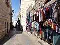 Bethlehem by Mujaddara - panoramio (2937).jpg