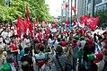Betoging voor een rechtvaardig regularisatiebeleid (580801188).jpg