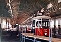 Betriebsbahnhof Vorgarten P1180480.jpg