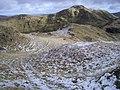 Between Bennanbrack and Curleywee - geograph.org.uk - 1035267.jpg