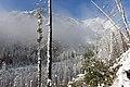 Between Hrebienok and Zamkovskeho Hut, High Tatras, Slovakia.jpg