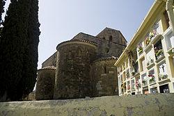 Beuda, Església de Sant Feliu-PM 25800.jpg