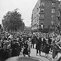 Bevrijdingsvreugde te Amsterdam-Zuid, Bestanddeelnr 900-2832.jpg