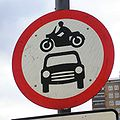 Beware of low flying motorcycles.jpg