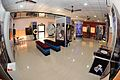 Beyond Maya Gallery - Swami Akhandananda Science Centre - Ramakrishna Mission Ashrama - Sargachi - Murshidabad 2014-11-11 8379.JPG