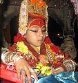 Bhairava on chariot.jpg