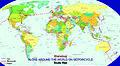 Bharadwaj-worldtour-route.jpg