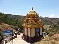 Bhavani Amman Temple Ooty Tamilnadu20190412 112237.jpg