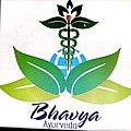 Bhavya Ayurveda 2019-05-27 18.19.37.jpg