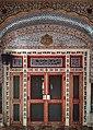 Bhong Masjid (The Door).jpg
