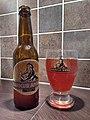 Bière Markus Ambrée.jpg