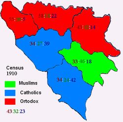 BiH Austria-Hungary ethmoc.png