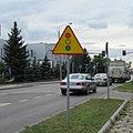 Biala-Podlaska-road-sign-A-29-180827.jpg
