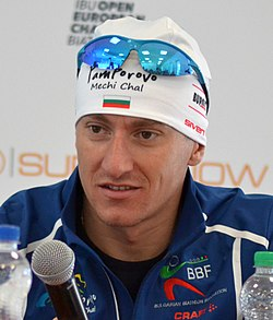 Biathlon European Championships 2017 Sprint Men 1908 (cropped).JPG