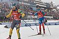 Biathlon Oberhof 2013-023.jpg