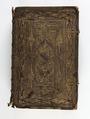 Bibel från 1600-talet - Skoklosters slott - 92493.tif