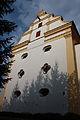 Biberbach St. Jakobus und Laurentius 100.JPG