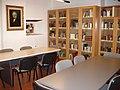 Biblioteca Barzio - Fondo Alessandro Manzoni.jpg