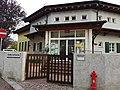 Biblioteca Comunale di Bezzecca.jpg