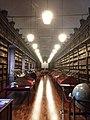 Biblioteca Universitaria.jpg