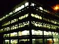 Biblioteca central.jpg