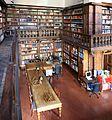 Biblioteca marucelliana, sala di consultazione 02.jpg