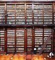 Biblioteca marucelliana, sala di lettura, 04.jpg