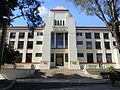 Biblioteca nacional Bogotá.JPG