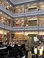 Bibliotheek Binnenstad Universiteit Utrecht-3.JPG