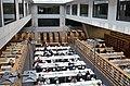 Bibliothek des Hochschulzentrums vonRoll.JPG