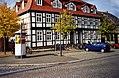 Bibliothek von Osterburg (Altmark).jpg