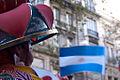 Bicentenario - Desfile japonés (2).jpg