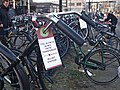 Bicycle removal labels.jpg