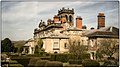 Biddulph Grange Hall (40703422603).jpg