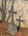 Biecz, cmentarz wojenny nr 106 (HB10).jpg